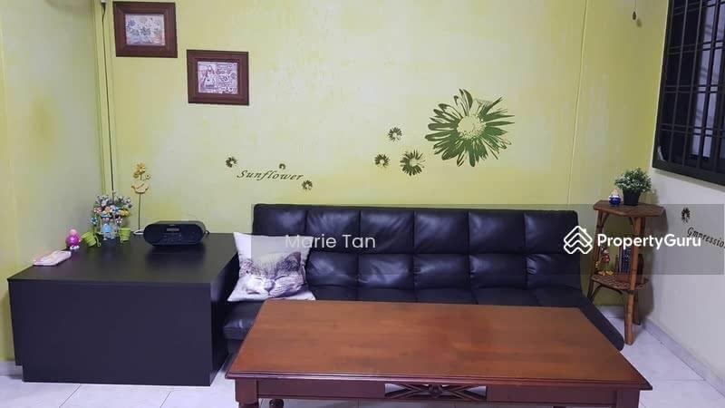 For Sale - 211 Bukit Batok Street 21