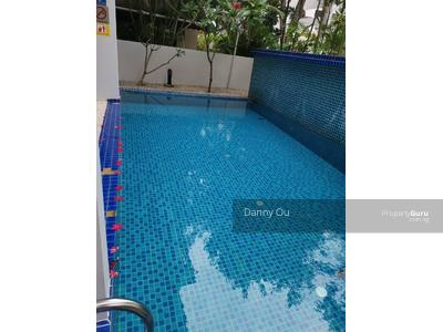 For Sale - EiS Residences