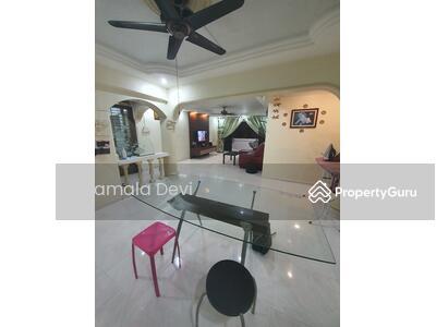For Sale - 310 Serangoon Avenue 2