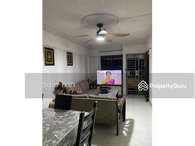 For Sale - 60 Telok Blangah Heights