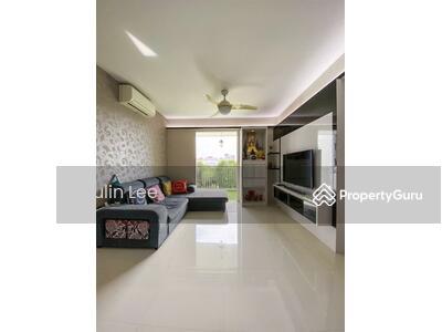 For Sale - 475A Upper Serangoon Crescent