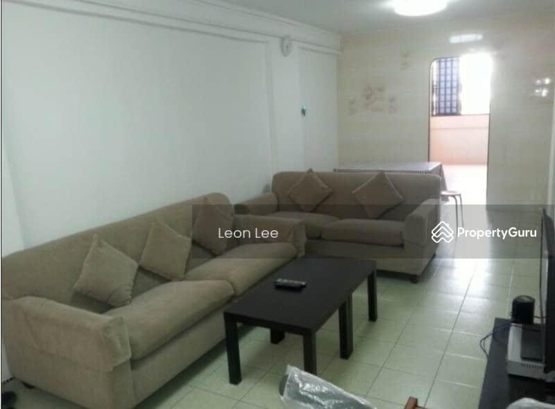 534 Bukit Batok Street 51 #128854002