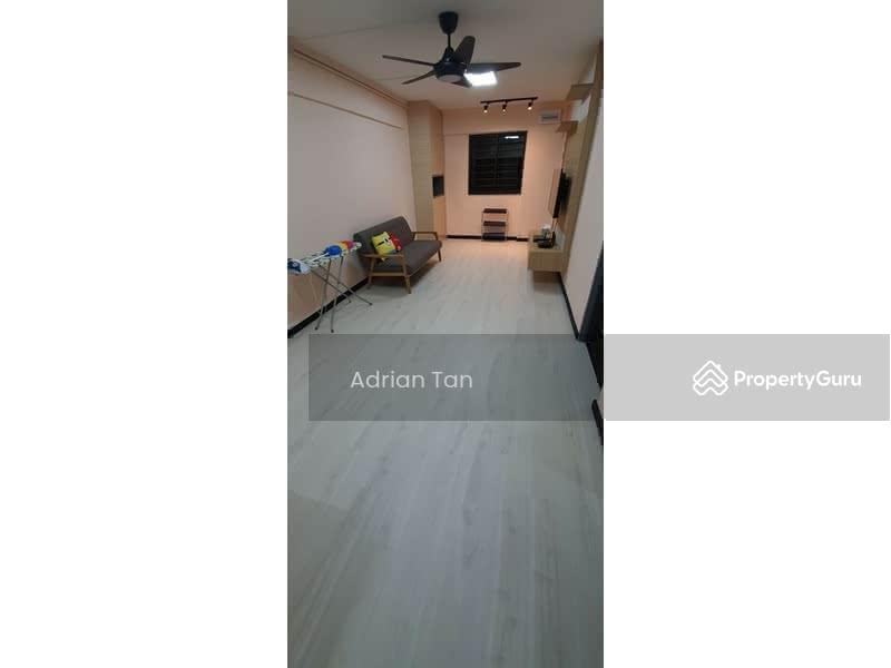 224 Yishun Street 21 #125959312