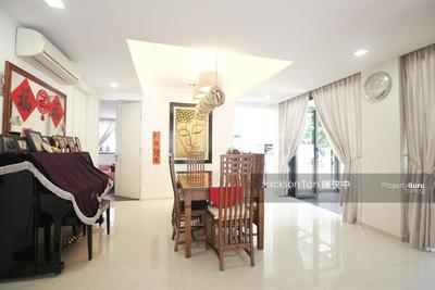 For Sale - Lorong 7 Realty Park
