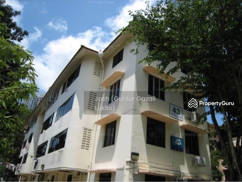 43 Moh Guan Terrace #125981524