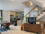 ✨⭐️✨GREENWOOD MEWS ✨⭐️ Cluster House