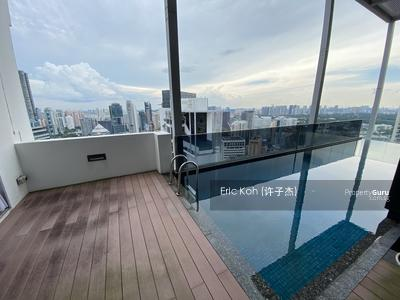 For Sale - The Tate Residences