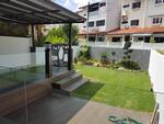 D19 Enjoy resort style living at $1. 0xxpsf