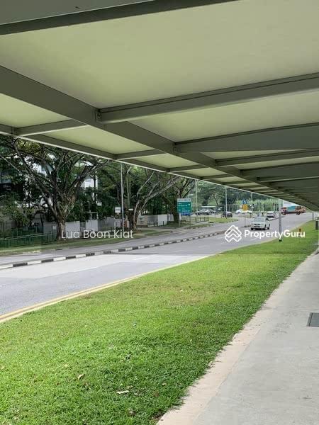 ⭐REDEVELOPMENT OPPORTUNITY!!!⭐3-min walk to Cashew MRT Station ⭐ Landed Proprty along Cashew Terrace #126086590