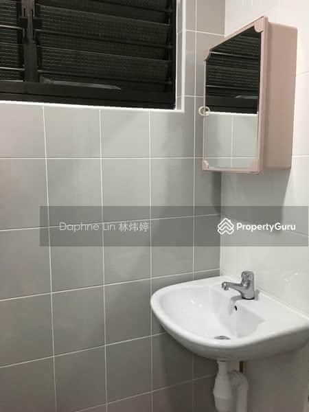 250 Yishun Avenue 9 #126094902