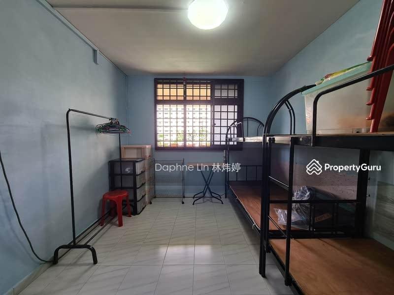 250 Yishun Avenue 9 #126329764