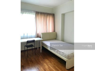 For Rent - 153A Lorong 1 Toa Payoh