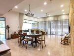 ❤️ Rare Reservoir View Dual-Key ❤️ Penthouse