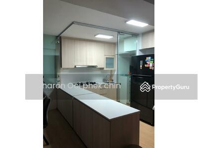 For Rent - 287D Jurong East Street 21
