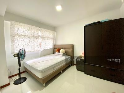 For Rent - 675A Yishun Avenue 4