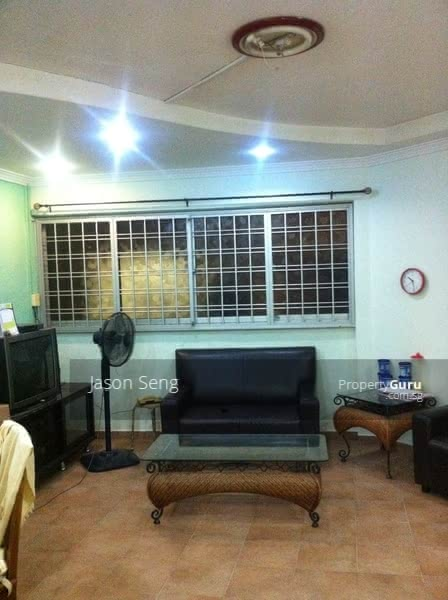259 Tampines Street 21 #126174478