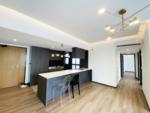 613A Punggol Drive