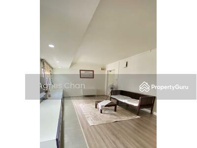 For Sale - 481 Sembawang Drive