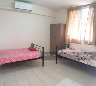 For Rent - ⚡⭐Blk 15, 17&19   Whole Unit 1 & 2 Bedroom   $1300 1pax & $1500 3 pax   Availl Now i ⚡⭐