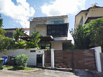 ★ 1km CHIJ St Nicholas ★ Mayflower MRT ★ Lovingly Maintained Detached ★