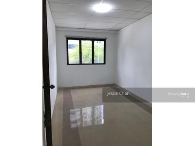 For Rent - River Valley Apartment