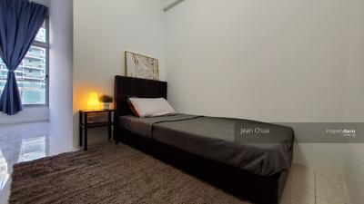 For Rent - Kerrisdale
