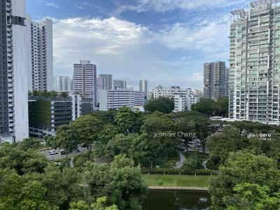 For Sale - 34 Whampoa West