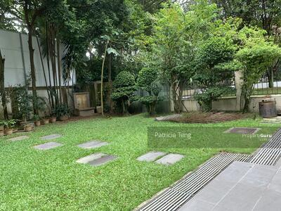 For Sale - Cheng Soon Garden