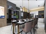 DONT MISS! THE SIXTH COLLECTION - 2 BRAND NEW SEMI-DETACHED AND 1 BUNGALOW - DEVELOPERS CORE TEAM