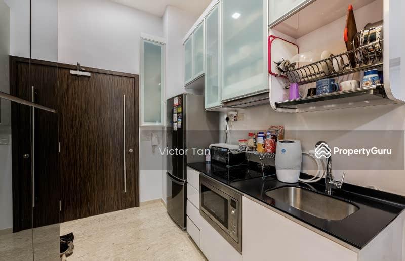 Suites @ Paya Lebar #126308546