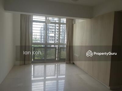 For Rent - 204D Compassvale Drive Singapore 544204