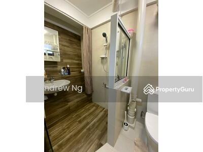 For Sale - 417 Bedok North Avenue 2