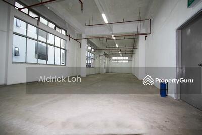 For Rent - Noel Building