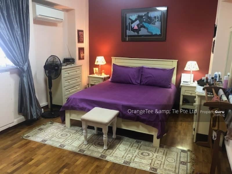 For Sale - 172 Lorong 1 Toa Payoh