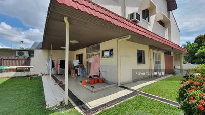 For Sale - ★ Clover Park ★ Semi Detached Elevated ★