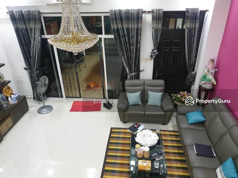 Loyang Villas #126293246