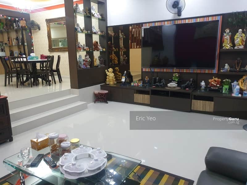 Loyang Villas #126293248