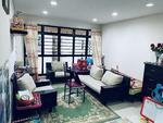 653A Jurong West Street 61