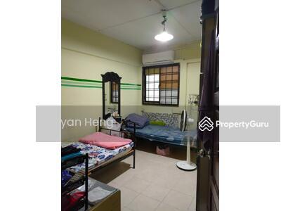 For Sale - 127 Bukit Merah Lane 1
