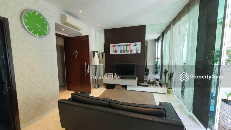 Riviera Residences #126312846
