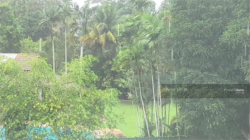 Quick! Almost Sold!!! Hilltop View! Squarish Land! Good Fengshui!!!(顶级优质洋房) (9295-8888 祝您祝我, 发发发发) #126329424