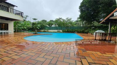 For Sale - Quick! Almost Sold! !! Squarish/Flat Land! Good Fengshui & Potential! (顶级优质洋房) (9295-8888 祝您祝我, 发发发发)