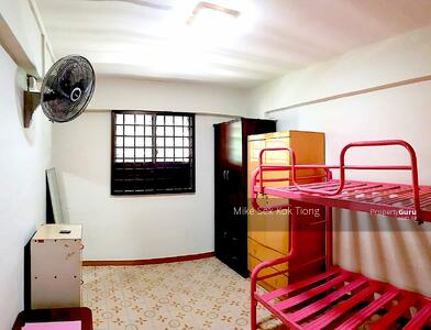 For Rent - 435 Ang Mo Kio Avenue 10