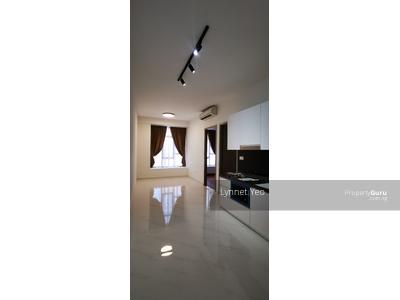 For Sale - 183 Longhaus