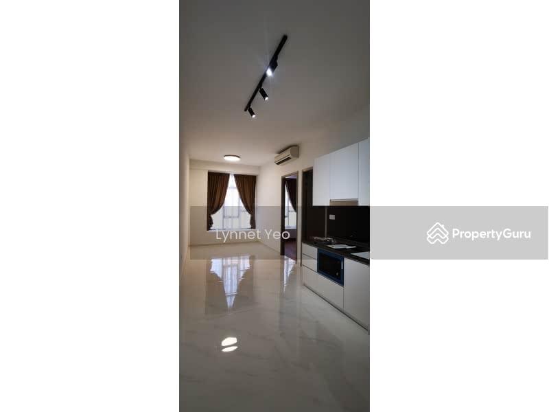 183 Longhaus #126346702