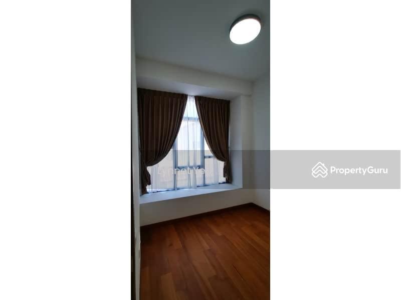 183 Longhaus #126346716