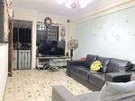 533 Bedok North Street 3