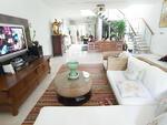 Everitt Road 4+1 Bed Modern Peranakan With Roof Top Pool n Terrace!