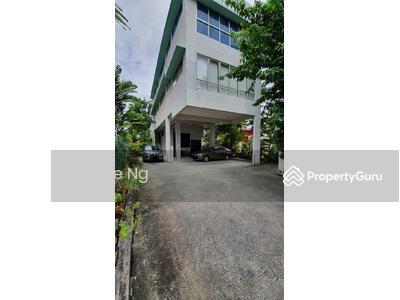 For Sale - Koon Seng Road