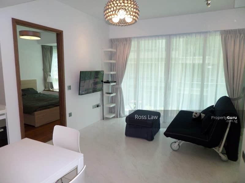 Suites at Orchard #126373214